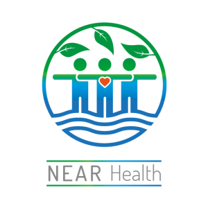 NEAR-Health-Logo